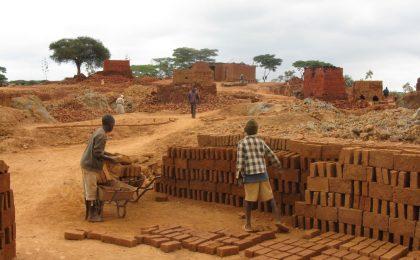 BrickMaking 2