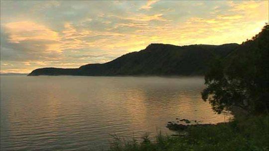 Lake Victoria 4