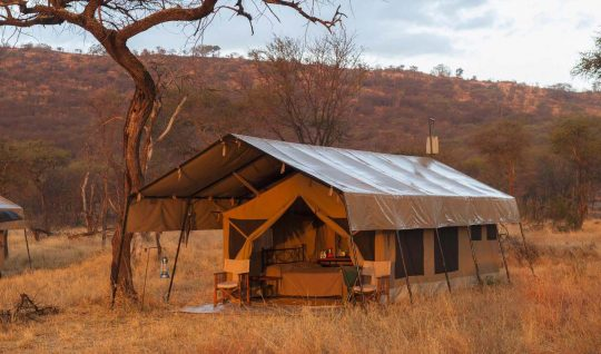 kati-kati-tented-camp-1