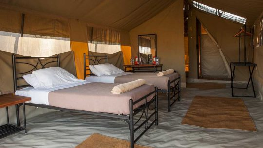 kati-kati-tented-camp-2