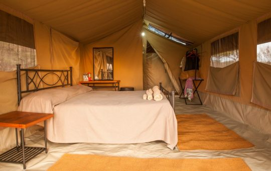 kati-kati-tented-camp-3
