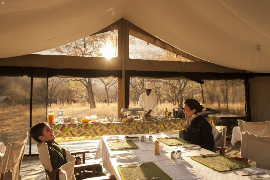 kati-kati-tented-camp-4